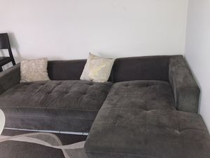 COUCH FOR SALE for Sale in Fort Lauderdale, FL