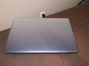 Asus AMD A9 laptop for Sale in Lexington, SC