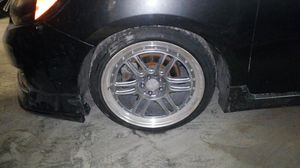 18 inch xxr for Sale in PA, US