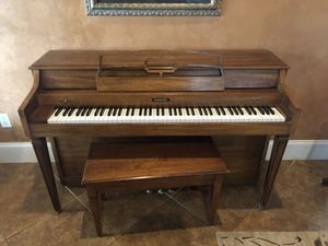 Baldwin Piano for Sale in Paducah, KY