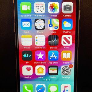iPhone 6 for Sale in Corona, CA