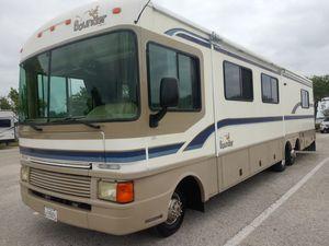 Motorhome RV Motor Home for Sale in Saint Cloud, FL