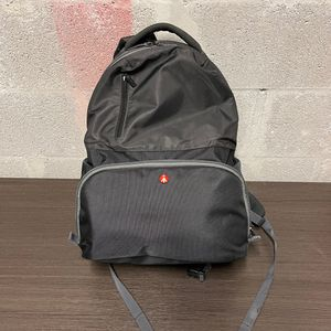 Manfrotto Camera BackPack for Sale in Miami, FL
