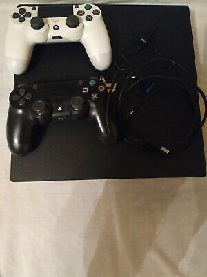 PS4 for Sale in Lucas, TX