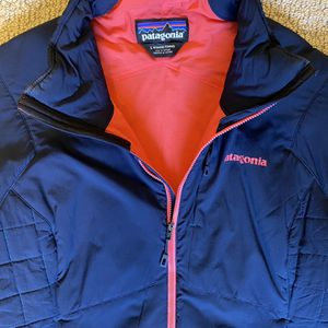 Patagonia Nano Air Jacket Women's Large for Sale in Seattle, WA