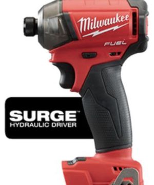 Milwaukee surge for Sale in Fremont, CA
