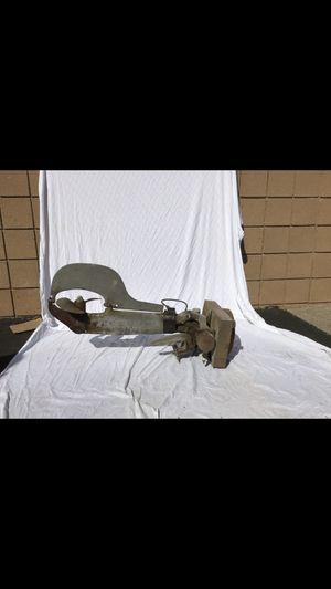 Evinrude Antique Engine for Sale in Warren, RI