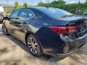 Acura tlx for Sale in Orlando, FL