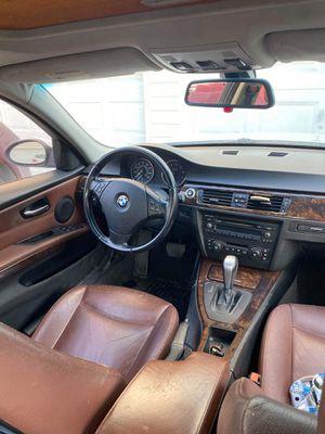 05 bmw 535i for Sale in Dacula, GA