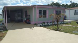 House for Sale in Bartow, FL