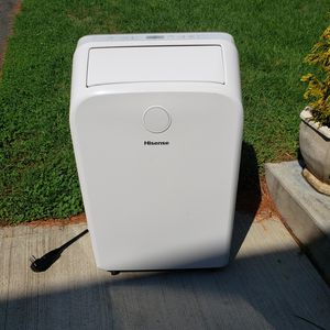 10000 btu portable air conditioner for Sale in East Haven, CT