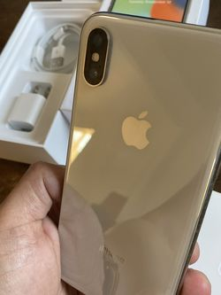 iPhone X Silver 256gb Unlocked For Any Carriers (Liberado para Cualquier Compania ) for Sale in Rosemead,  CA