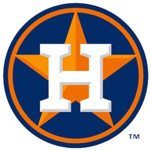 100 Houston Astros Baseball Cards for Sale in Tampa, FL