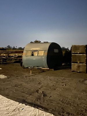 Canned Ham trailer for sale. for Sale in Selma, CA