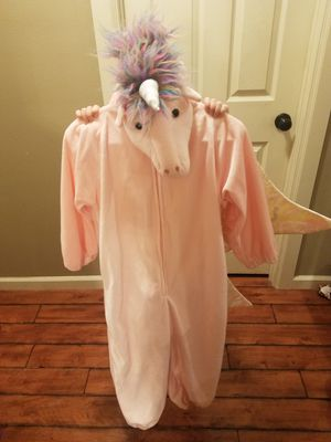 Unicorn costume for Sale in Everett, WA