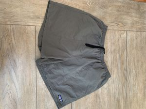Patagonia swimming shorts for Sale in Sanford, NC