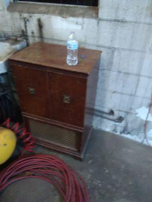 Little cabinet for Sale in Edinboro, PA