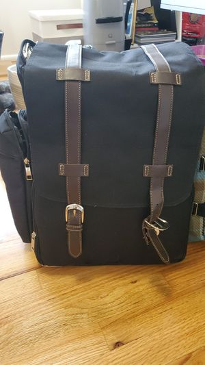 Picnic Backpack LIKE NEW for Sale in Temple City, CA