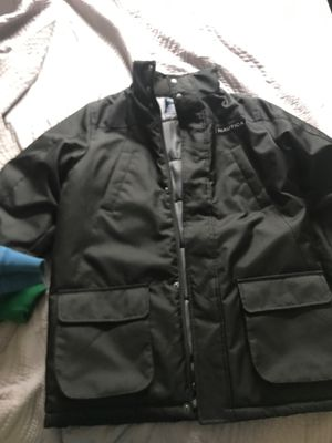 Jacket bundle for Sale in UNIVERSITY PA, MD