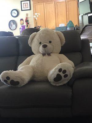 Teddy bear for Sale in Loomis, CA