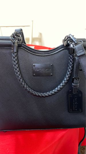 Bebe purse for Sale in Silver Spring, MD