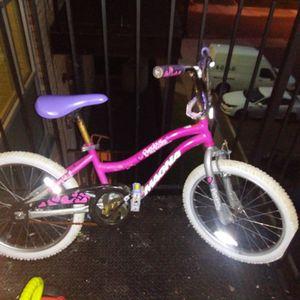 Girl Magma Bike for Sale in Arlington, VA