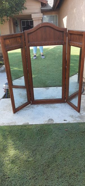 Mirror for Sale in Bakersfield, CA