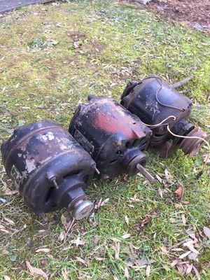 Electric motors for Sale in Earlysville, VA