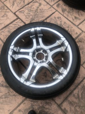 22s for Sale in Statesville, NC