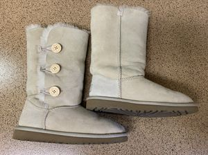 Ugg boots for Sale in Roseville, CA