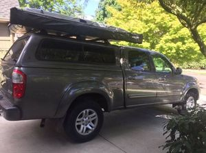 Rhino Rack Batwing Awning for Sale in Portland, OR