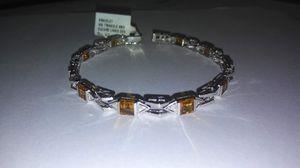 Charmin Bracelet for Sale in San Diego, CA