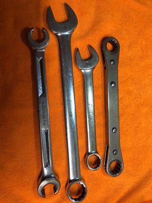 Snap on tools for Sale in Santee, CA