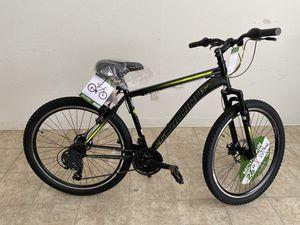 "Schwinn Sidewinder Mountain Bike(26"") DISC BRAKE for Sale in Houston, TX"