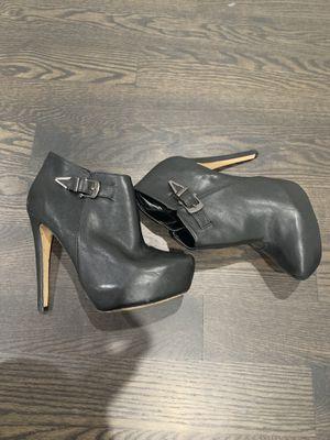 Aldo ankle boots for Sale in Addison, IL