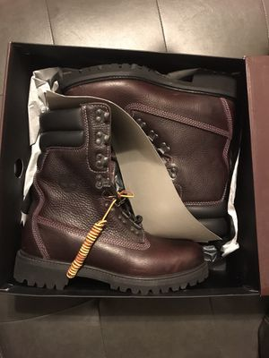 *NEW* Timberland Superboot (SZ. 8) for Sale in Arlington, VA