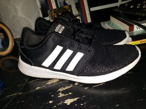 Size 9 Women's/Adidas Running Shoes for Sale in Columbia, SC