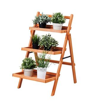 Garden Shelf for Sale in Norwalk, CA