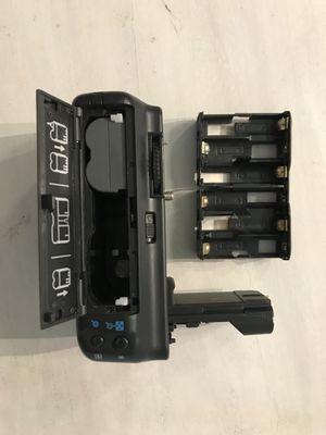 Canon Vello 50D Battery Grip for Sale in Dallas, TX