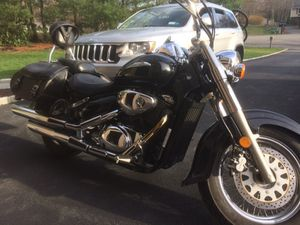 Bike for Sale in Mahopac, NY
