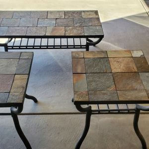 Living Room Tables for Sale in Fort Lupton, CO
