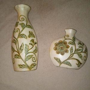 Decorative Vases for Sale in Deer Park, TX