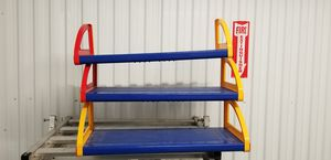 Wall shelves for Sale in Bolingbrook, IL