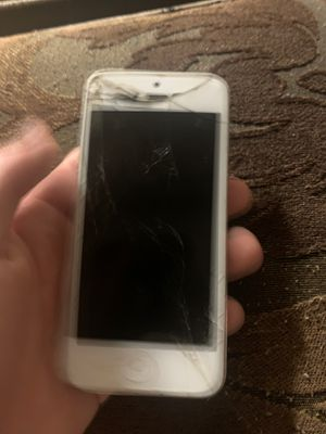 iPhone 5 for Sale in Downey, CA
