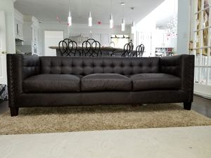2 same sofas(sofa) for Sale in Lawrenceville, GA