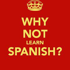 Spanish clas at home for Sale in Stone Mountain, GA