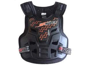 Motorcycle Armor Vest for Sale in NV, US