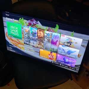 LED TV 32 Inch 1080p for Sale in Columbia, MD