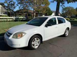 2007 Chevrolet Cobalt for Sale in Los Angeles, CA