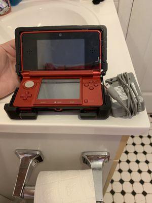 Nintendo 3ds for Sale in Wahneta, FL